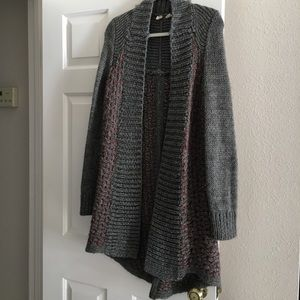 Cardigan Sweater by Moth for Anthropologie